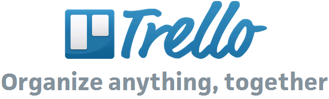 trello-organize-anything-together