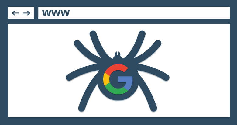Optimisation du crawl Google
